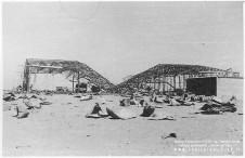 1941 Borghi Terzo Celere 133