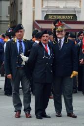 2015 06 14 raduno nazionale ANAC Trieste 27